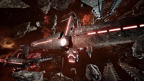 battlefleet-gothic-armada-pc-screenshot-www.ovagames.com-4