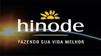 Hinode - Revendedor de Cosméticos e Perfumes Importados