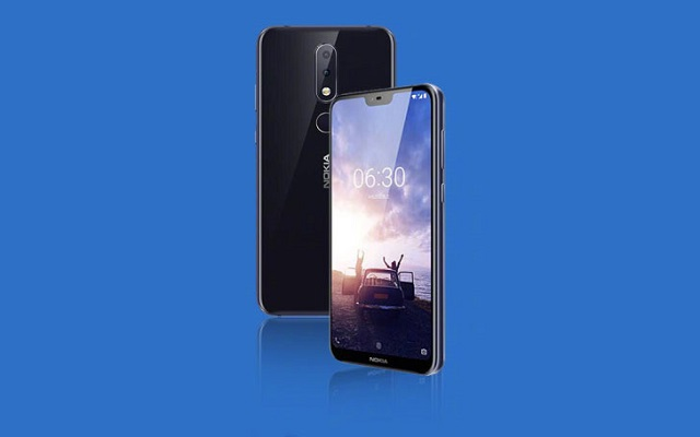 nokia-x6-official-image