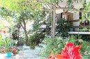 Stamatia's Garden Agnontas Skopelos