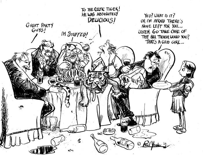 Cartoon Saloon Research Blog