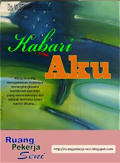 Unsur Intrinsik Drama Bahasa Jawa Best Dvd Car Head Unit