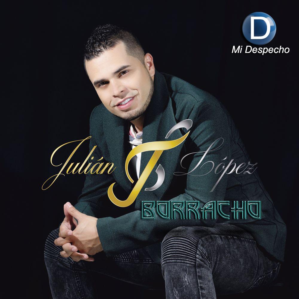 Julian Lopez Borracho