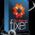 DLL-Files Fixer v2.9.72.2589 Multilenguaje Español [Corrige tus Errores de DLL][Compatible con Windows 7, 8 y 10][32 - 64 Bits]