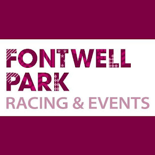 Fontwell racecourse, Fontwell racecourse info, racecourse directory
