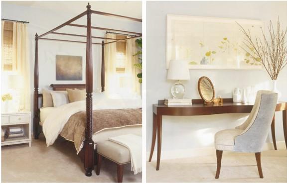 interiores assinados jeff andrews kardashians fav interior designer andreia alexandre. Black Bedroom Furniture Sets. Home Design Ideas