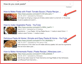 YouTube SEO: Secret Tips and Tricks to Rank Videos On Youtube