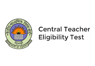 CTET Previous Year Questions Papers