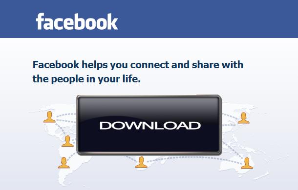 download facebook pc - Software, App, FaceBook, Google, Free