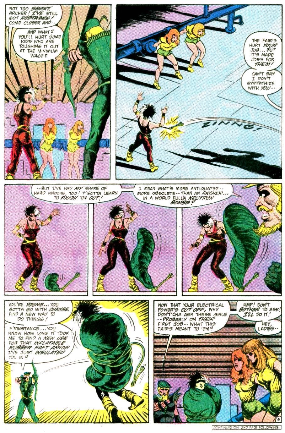Detective Comics (1937) 545 Page 22