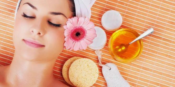 Cara Memanfaatkan Relaksasi untuk Kecantikan