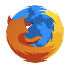 Firefox 46.0 Latest Version 2016