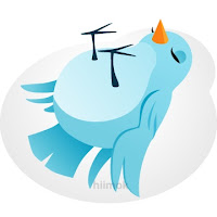 cambiar-contrasena-twitter