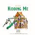 Bigg Wurm – Kiddin Me [Prod. 808 Mafia] | @BiggWurm82