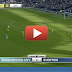 #Livestream: Manchester City Vs Everton #MCIEVE #EPLStream