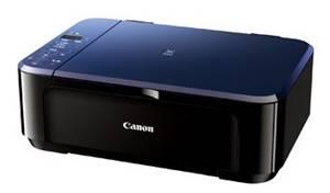 Canon PIXMA E518 Driver Download