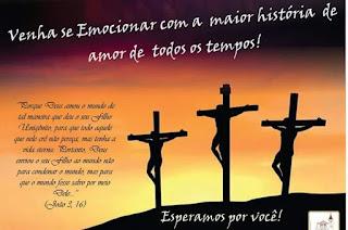 http://vnoticia.com.br/noticia/1377-via-sacra-sera-encenada-em-sfi-em-tres-pontos-distintos-neste-feriadao
