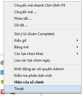 ベトナム語翻訳・在ベトナムSGA High Quality Vietnamese