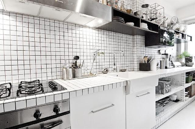dobre projekty blog bia e kafle z czarn fug. Black Bedroom Furniture Sets. Home Design Ideas