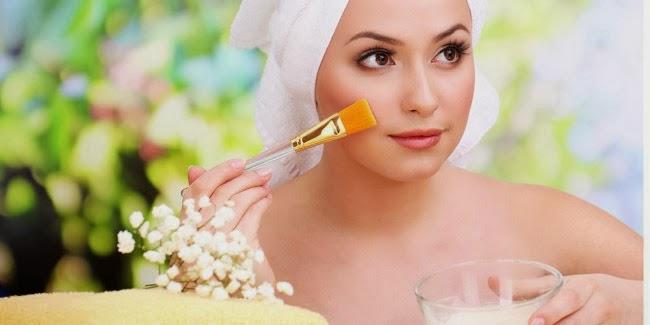 Image Result For Bagaimana Cara Menjaga Kecantikan