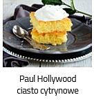 https://www.mniam-mniam.com.pl/2018/10/paul-hollywood-ciasto-mocno-cytrynowe.html