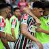INCRÍVEL: Fluminense ainda tem chances de ir para Libertadores