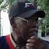 Freddie Lee Jefferson -- June, 29, 2017