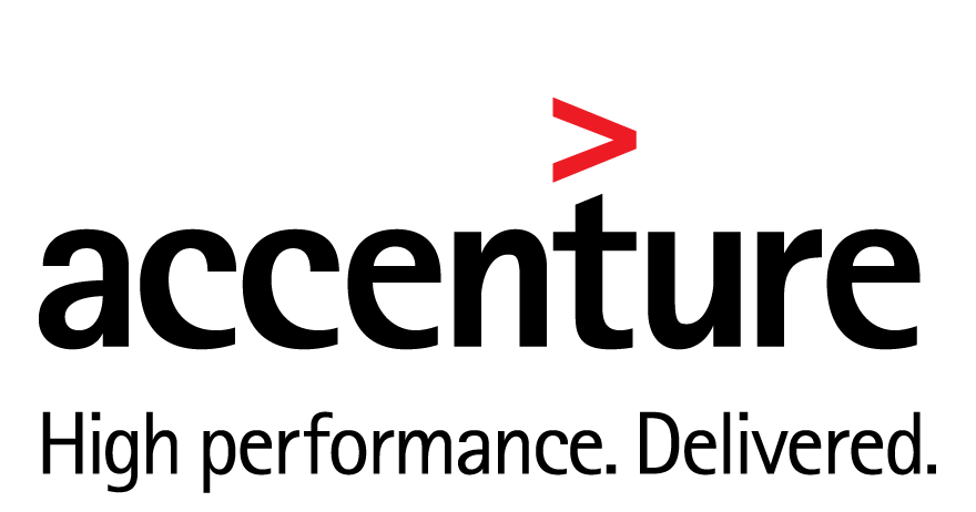 Written papers of accenture
