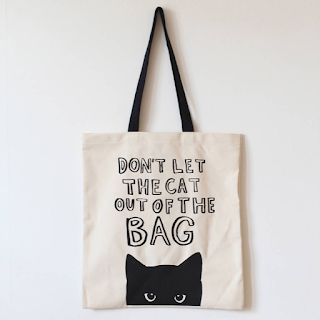 http://www.custombagus.com/tote-bag/dp/WkZyeZPj
