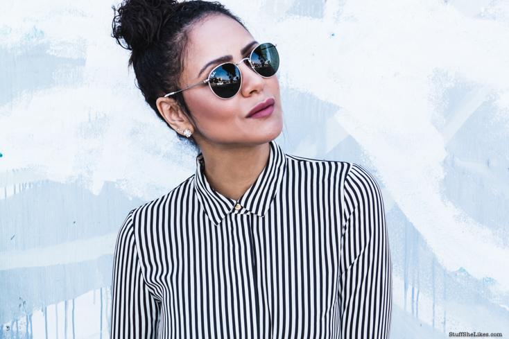 sunglasses, round sunglasses, raybans, round raybans, cheap sunglasses, affordable sunglasses, The best round sunglasses