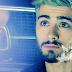"Zayn lanza nueva canción, escucha ""Like I Would"""