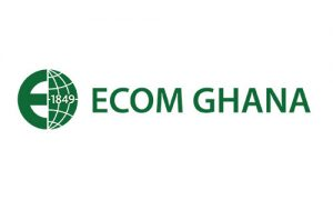 ECOM Ghana Sign a Three-Year Contract to Support GUBA Awards and GUBA Careers