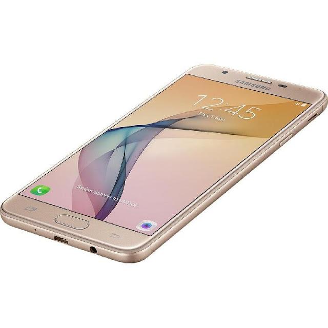 سعر جوال Samsung Galaxy J7 Prime فى احدث عروض مكتبة جرير اليوم