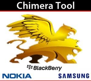 Chimera Tool Version V15 06 1612 How To Use Chimera Tool