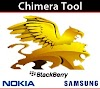 Chimera Tool Version Chimera Tool Username and Password 2021