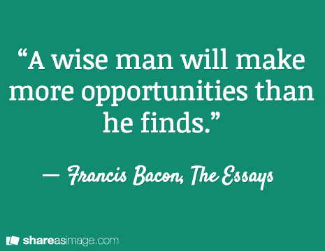 motivational quotes for job seekers, 19 Motivational Quotes for Job Seekers, PROTECH