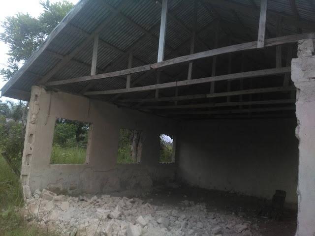 Ejor Primary School