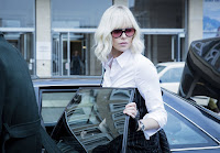 Atomic Blonde Charlize Theron Image 5 (5)