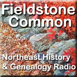 Fieldstone Common