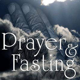 doa untuk dapat zuriat
