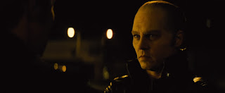 black mass-joel edgerton-johnny depp