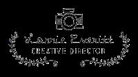 Lorrie Everitt - Creative Director for Creative Bag