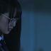Tokuyama Daigoro wo Dare ga Koroshita ka? Episode 8 Subtitle Indonesia