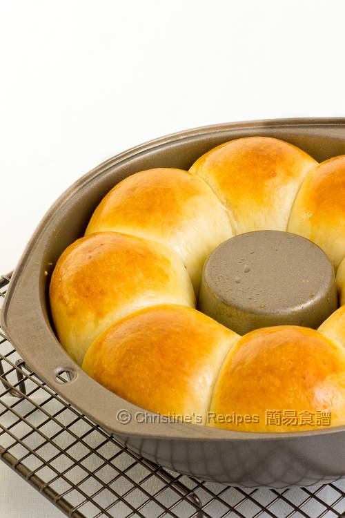 Butter Buns03