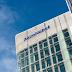 Nuon en AkzoNobel tekenen innovatief leveringscontract