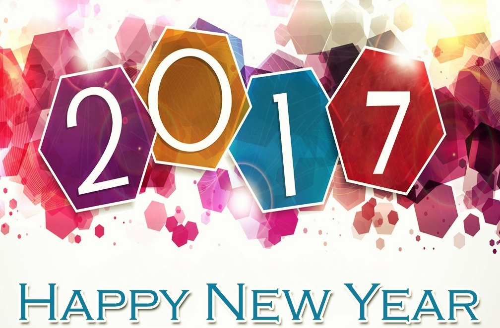 happy new year 2018 quotes in tamil