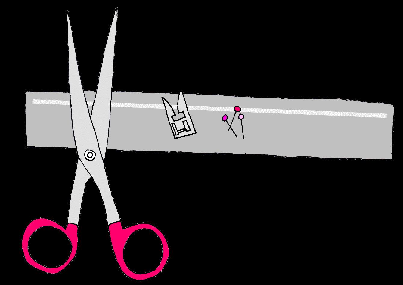 Ikea Inspiration Fur S Nahzimmer