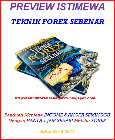 Ebook forex malaysia