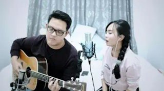 Banda Neira - Sampai Jadi Debu (Cover Aviwkila)