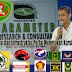Lapalello: Militansi dan Infrastruktur Partai Menentukan Perolehan Kursi DPR RI